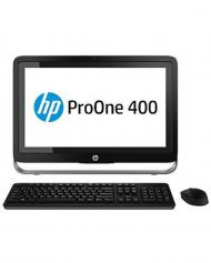 HP ProOne 400 All in One Core i3