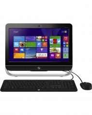 HP Pavillion 20-2223x Core i5