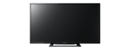 Sony R30C HD LED TV