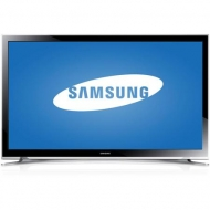 samsung-led-tv