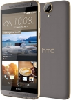 htc-one-e9plus0