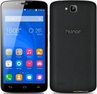 huawei-honor-holly-1