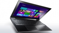 lenovo-laptop-u530-1