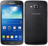 samsung-galaxy-grand-2-3