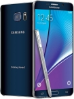 samsung-galaxy-note5-5
