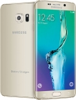 samsung-galaxy-s6-edge-plus-5